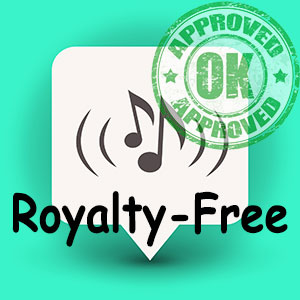 What Is Royalty Free Music? Spice Up Your Voice-Over With Background Music
