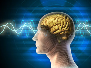 Binaural Beats – Helpful Real Thing Or Myth?