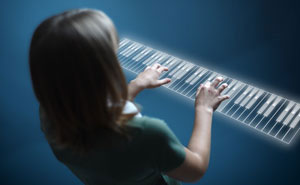 What is A Virtual Instrument? Play Music Without Having To Know How To Play Instruments