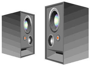 Studio Monitor Speakers – Do You Need Them?