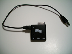 iRigMIDI-with-power-cable