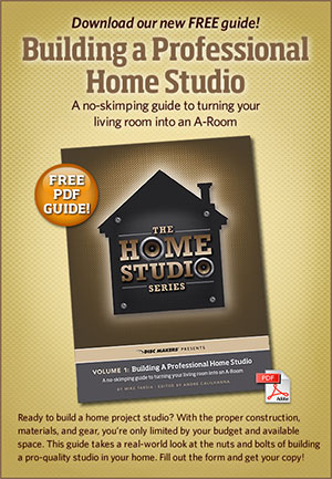 Disc-Makers-Home-Studio-Guide