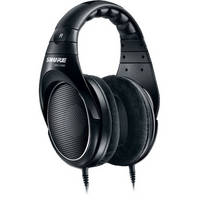 Shure SRH1440 open-back headphones