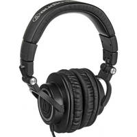 Audio-Technica ATH-M50 Headphones
