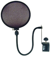 pop-filter-pic