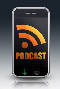 How To Create and Publish Your Own Podcast