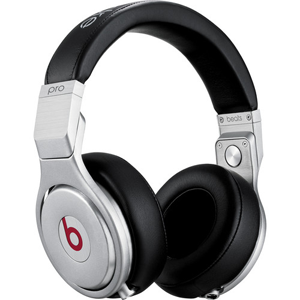 Headphones San Francisco 49ers Were Wearing At The Super Bowl