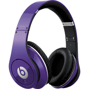 Headphones Ray Lewis Was Wearing At Super Bowl – Beats Studios By Dr. Dre