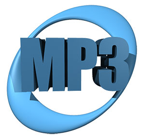What Is an MP3?