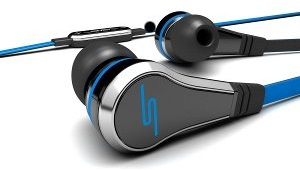 50 Cent Headphones – STREET by 50