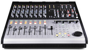 Focusrite-Control-2802 control surface