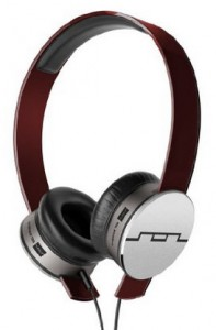 Headphones Gracie Gold And Ashley Wagner Wore At Olympics