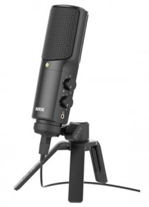 Rode_NT_USB_Mic picture