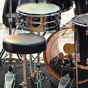 Drum-Kit-Pic