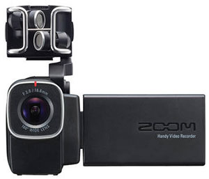 Zoom_Q8_Pic_Front