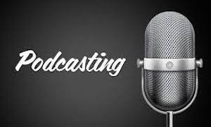 Where is Podcasting Headed?