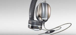 Introducing Ultrasone Edition M Headphones