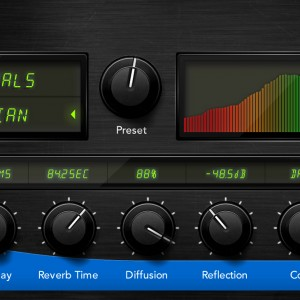 Simple Tips And Tricks To Use Reverb To Add Depth And Space To Your Mix