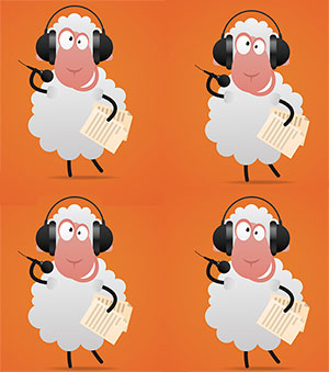 4-Sheep-singing-harmony
