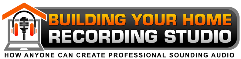 building-your-home-recording-studio-794-web