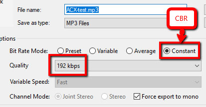 Audacity_MP3_Settings
